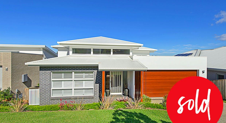 9 Horizons Parkway, Port Macquarie, NSW, 2444 - Image 1