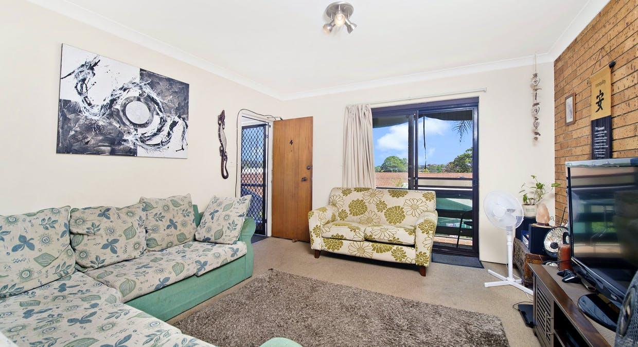 26 Home Street, Port Macquarie, NSW, 2444 - Image 9