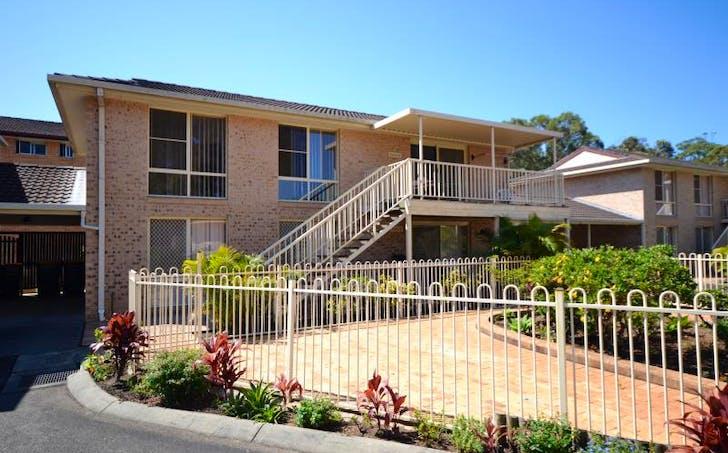 6/16-18 Crisallen Street, Port Macquarie, NSW, 2444 - Image 1