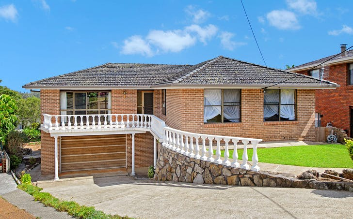 15 Arakoon Avenue, Port Macquarie, NSW, 2444 - Image 1