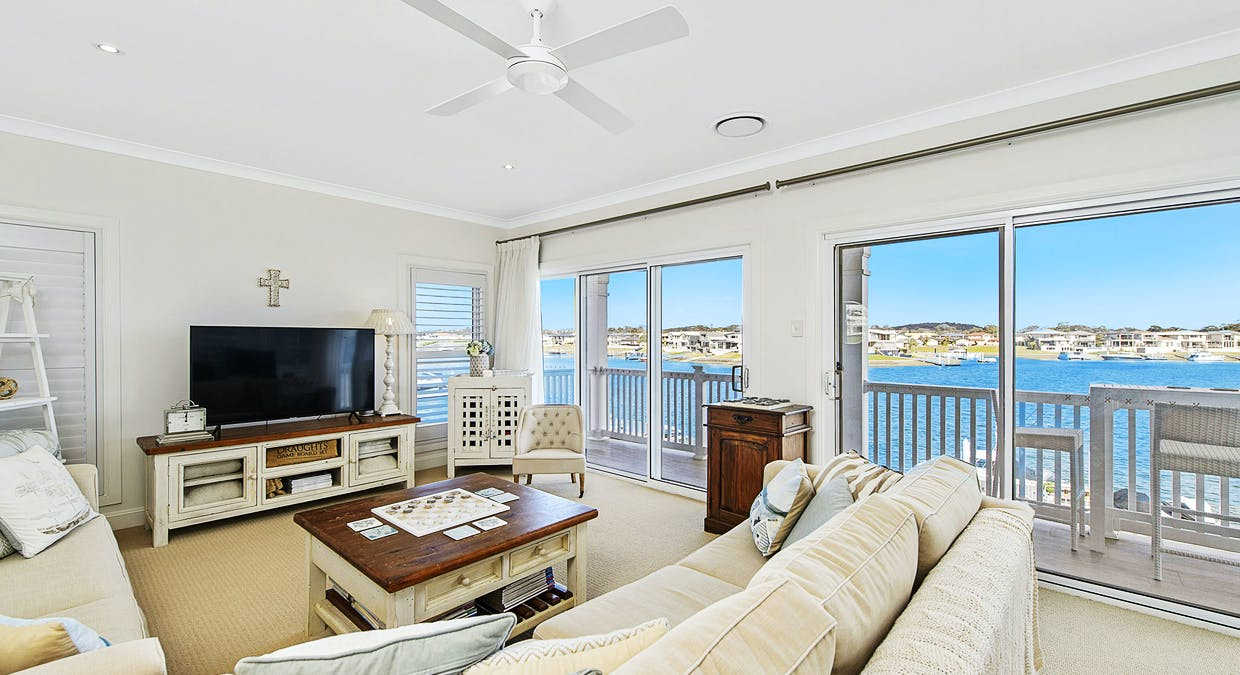74 The Anchorage, Port Macquarie, NSW, 2444 - Image 22