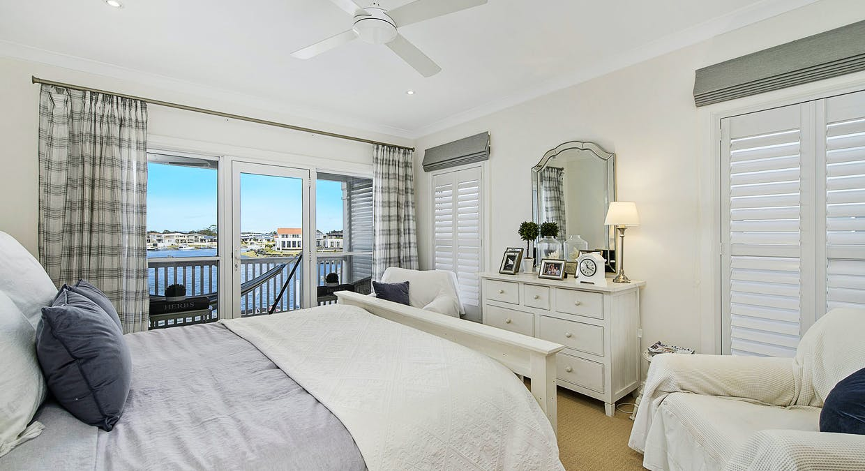 74 The Anchorage, Port Macquarie, NSW, 2444 - Image 23