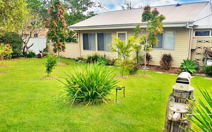 25 The Tiller, Port Macquarie, NSW, 2444 - Image 1