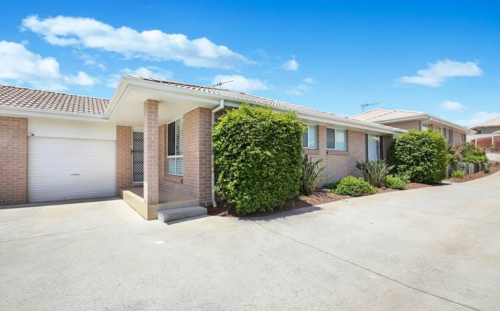 3/15 Pead Street, Wauchope, NSW, 2446 - Image 1