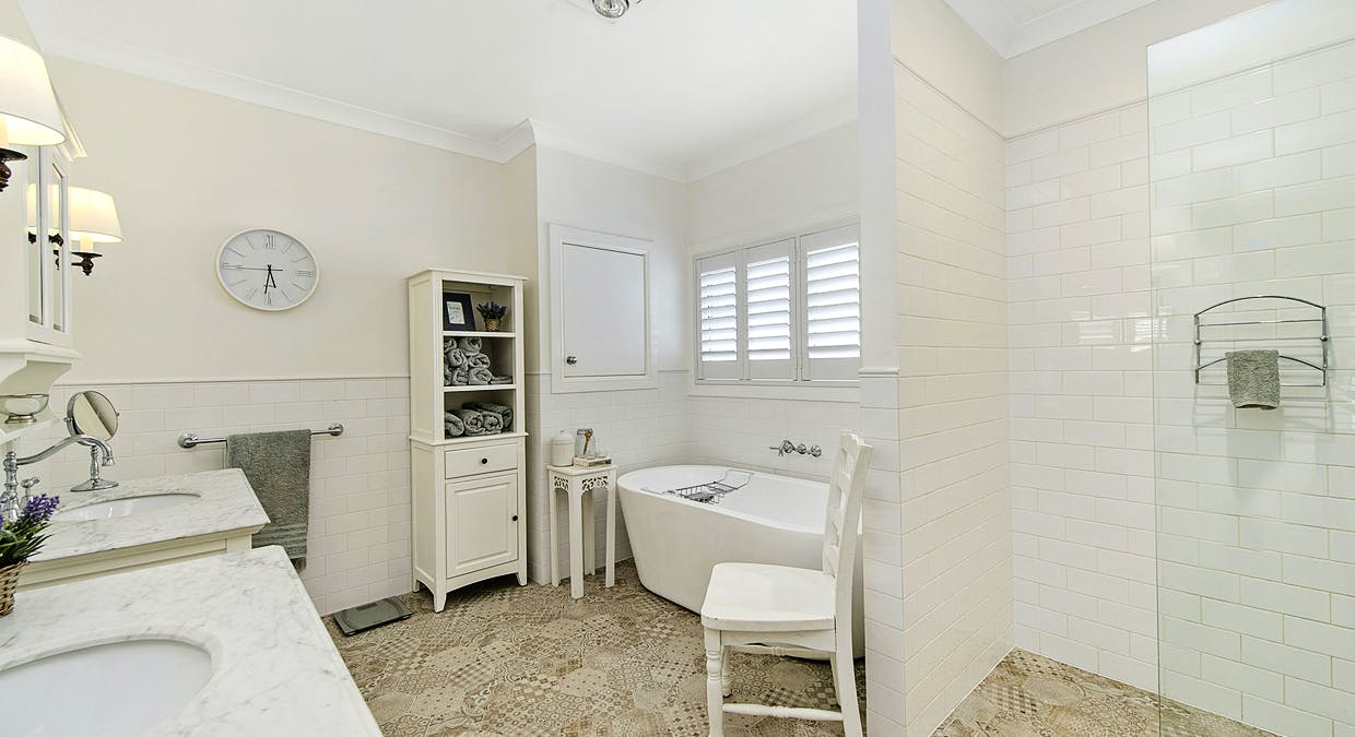 74 The Anchorage, Port Macquarie, NSW, 2444 - Image 29