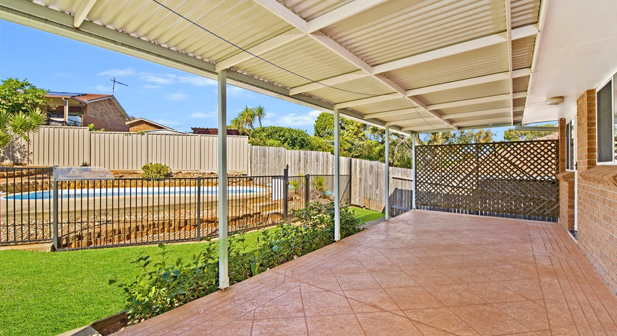66 Yarranabee Road, Port Macquarie, NSW, 2444 - Image 8