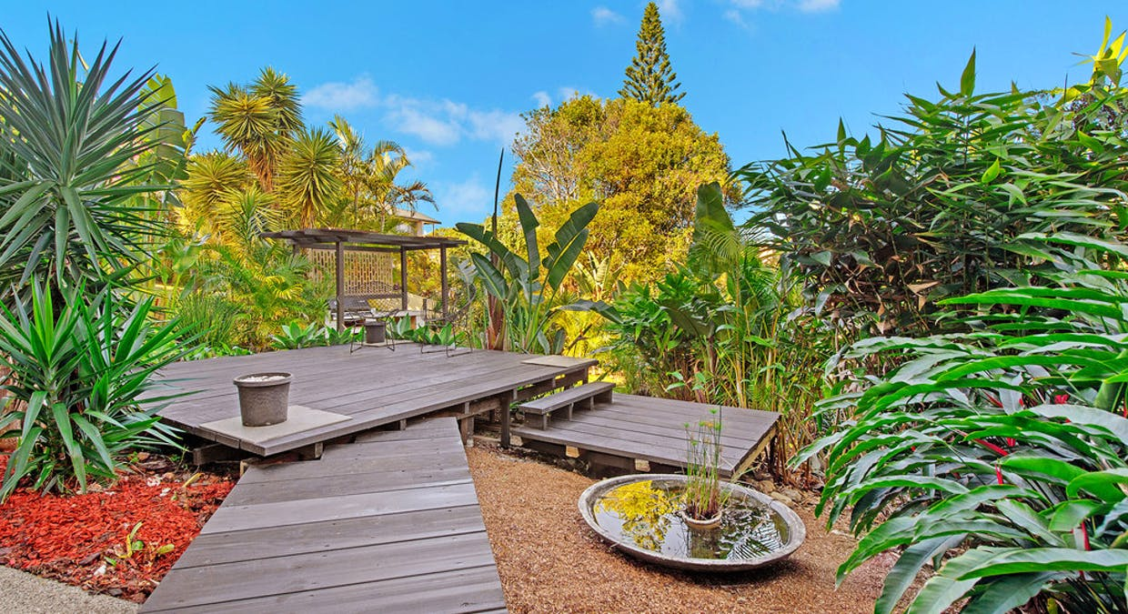 15 Vendul Crescent, Port Macquarie, NSW, 2444 - Image 12