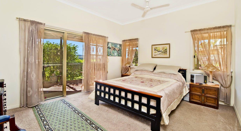 1511 Rollands Plains Road, Rollands Plains, NSW, 2441 - Image 10