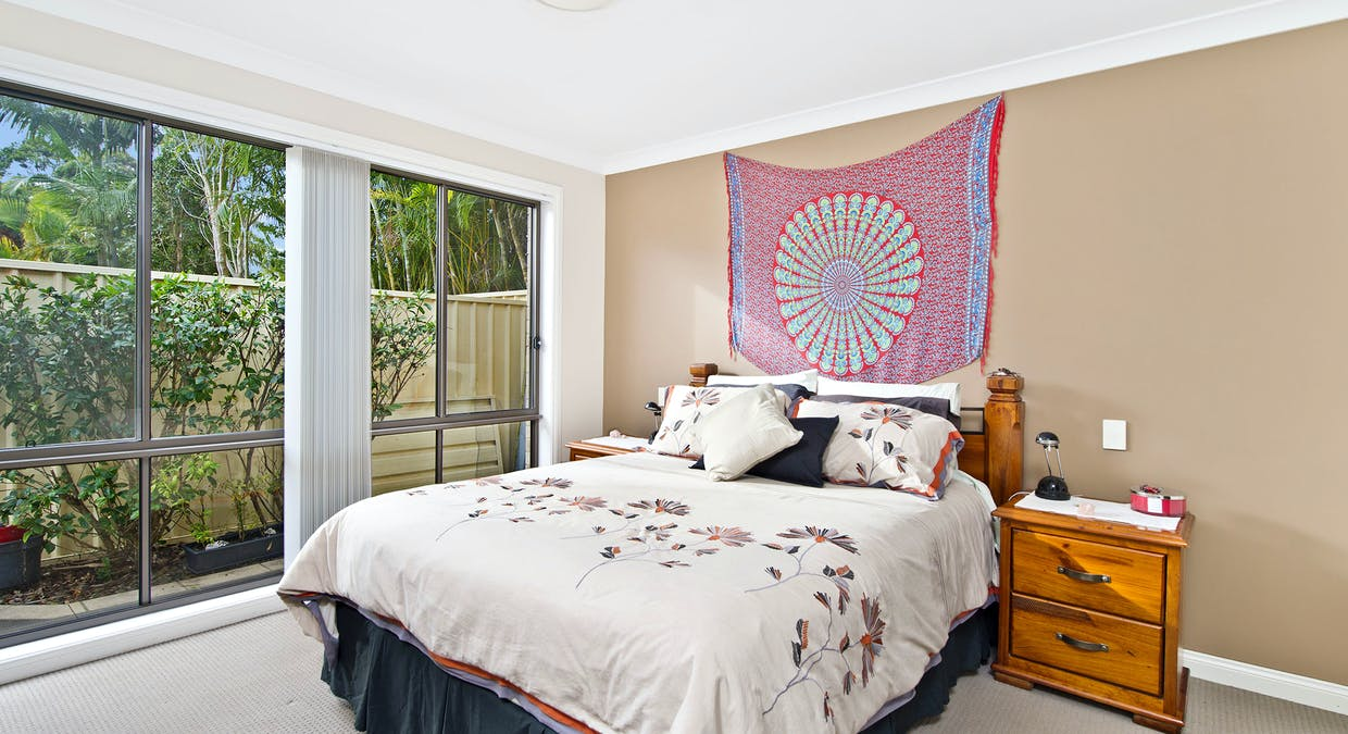 2 Somerset Place, Port Macquarie, NSW, 2444 - Image 5