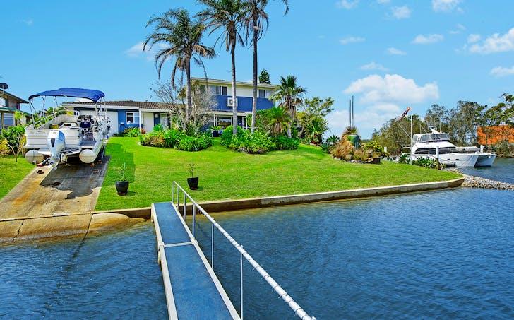 49 Newport Crescent, Port Macquarie, NSW, 2444 - Image 1