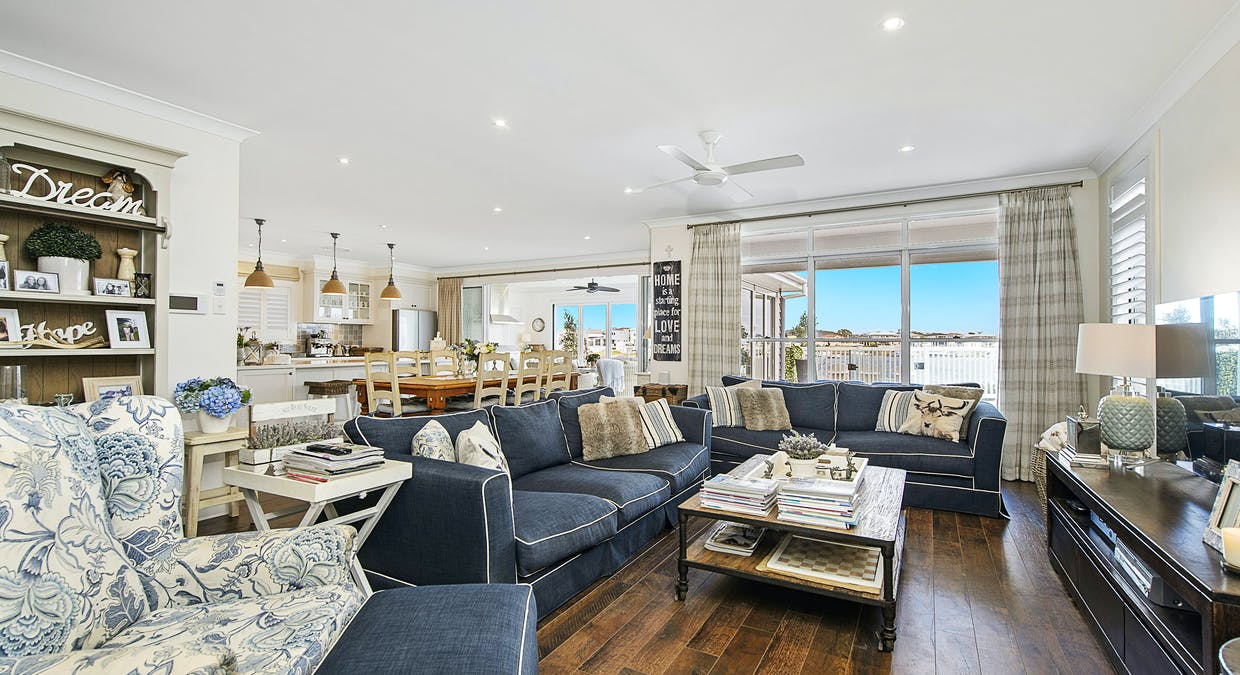 74 The Anchorage, Port Macquarie, NSW, 2444 - Image 10