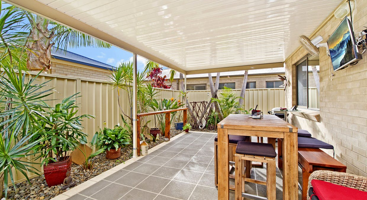 2 Somerset Place, Port Macquarie, NSW, 2444 - Image 8
