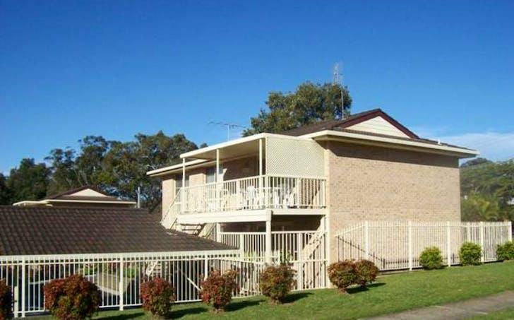 2/16 Crisallen Street, Port Macquarie, NSW, 2444 - Image 1