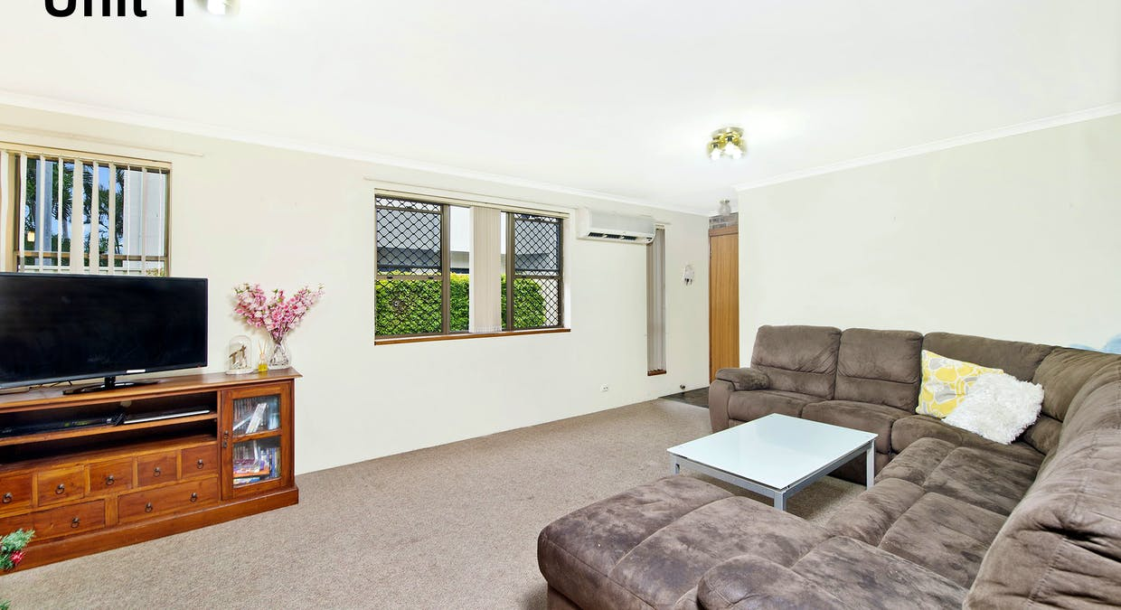 6 Gore Street, Port Macquarie, NSW, 2444 - Image 4