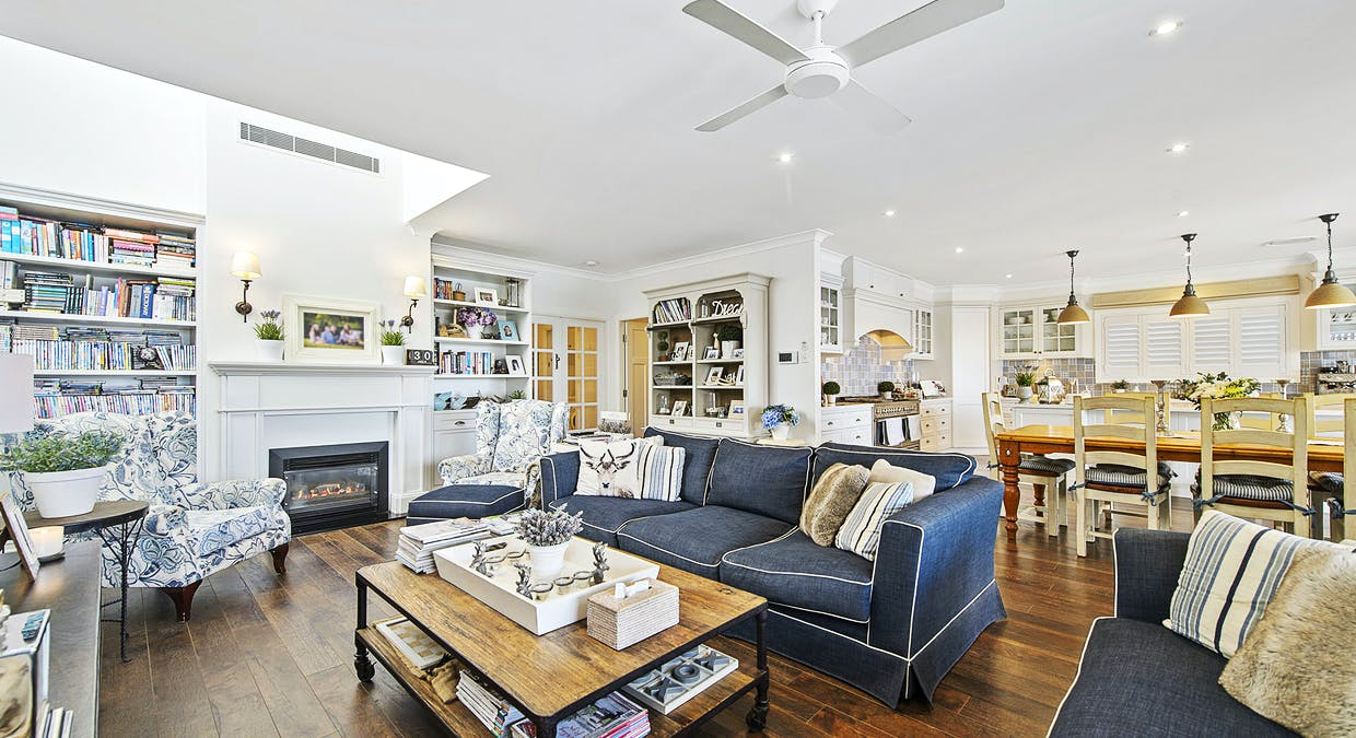 74 The Anchorage, Port Macquarie, NSW, 2444 - Image 11