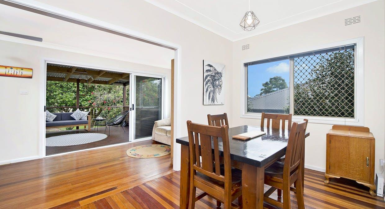 32 Hill Street, Port Macquarie, NSW, 2444 - Image 5