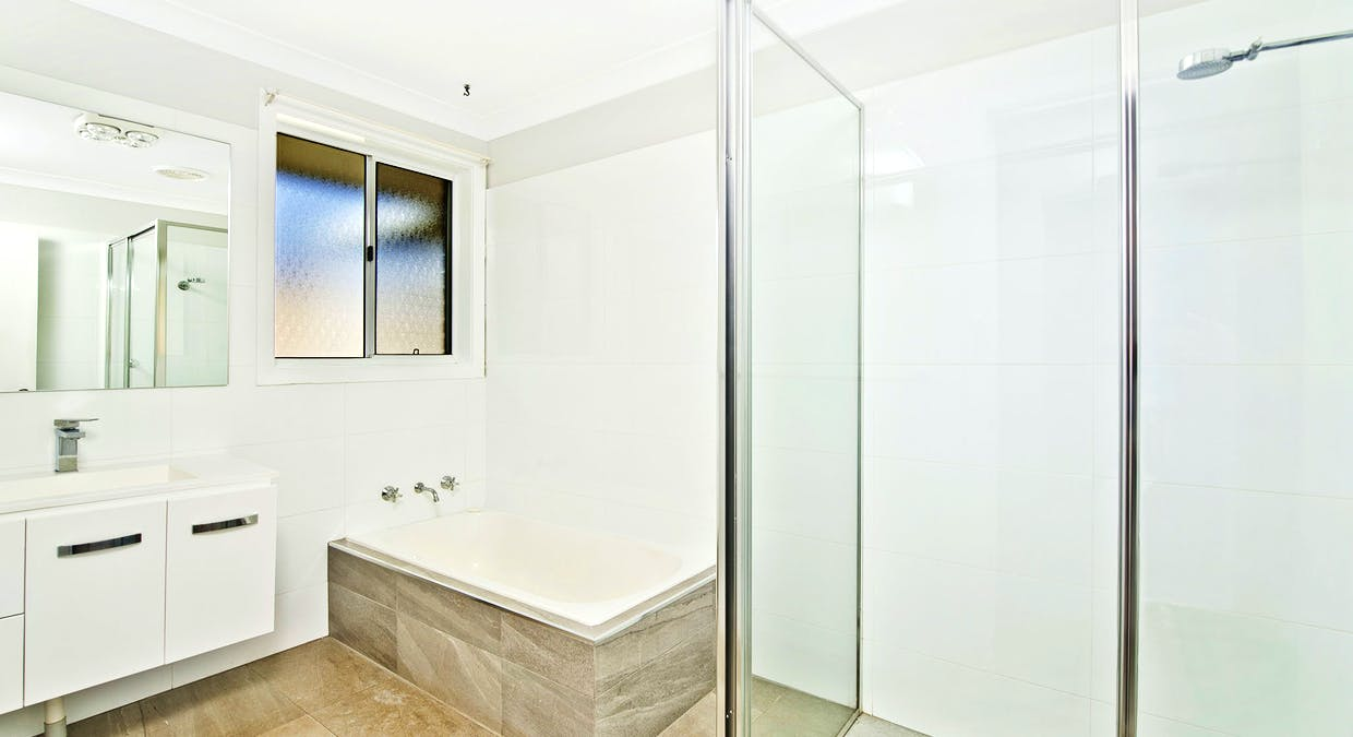 66 Yarranabee Road, Port Macquarie, NSW, 2444 - Image 7