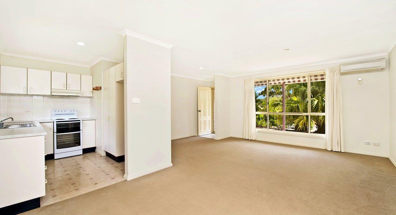 18 Grace Close, Port Macquarie, NSW, 2444 - Image 4