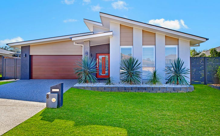 8 Masters Street, Port Macquarie, NSW, 2444 - Image 1