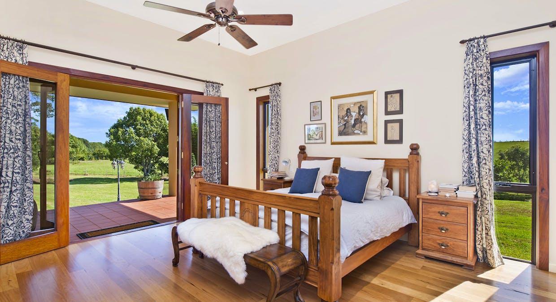 435 Rawdon Island Road, Rawdon Island, NSW, 2446 - Image 7