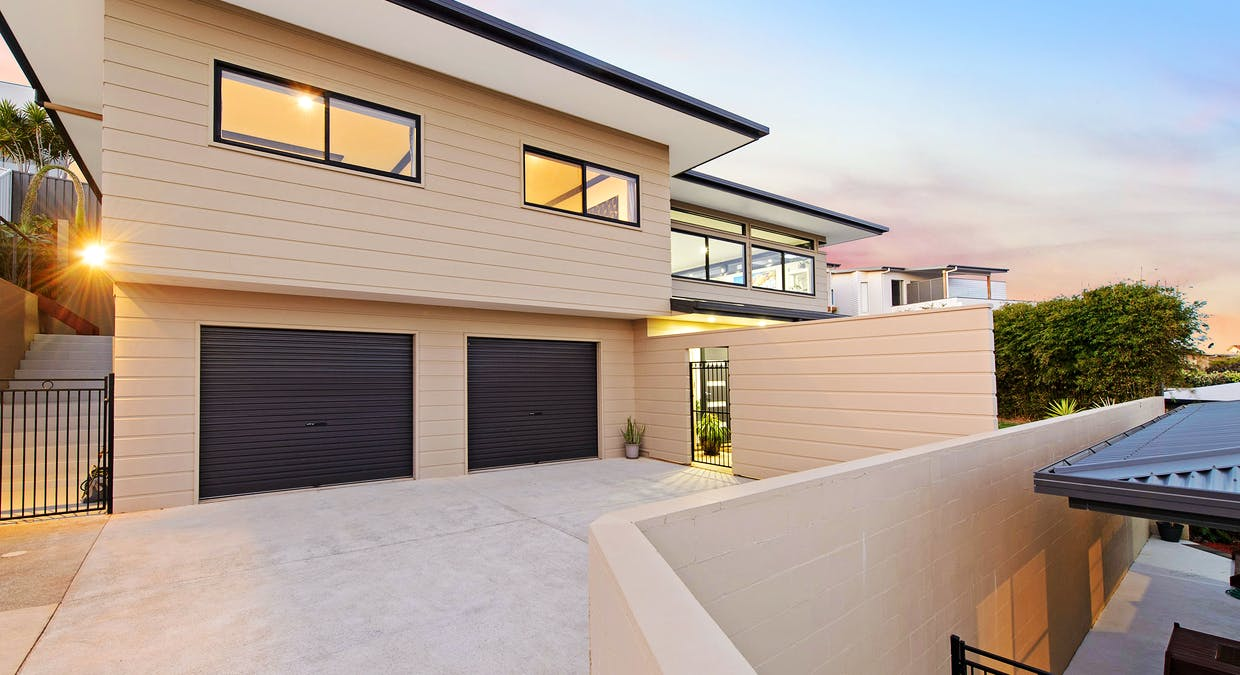 18 Beacon Court, Port Macquarie, NSW, 2444 - Image 14