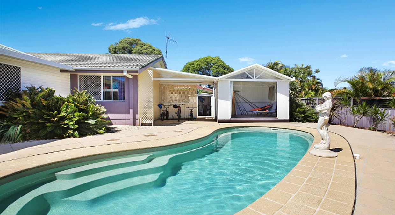 7 Jonas Absalom Drive, Port Macquarie, NSW, 2444 - Image 2