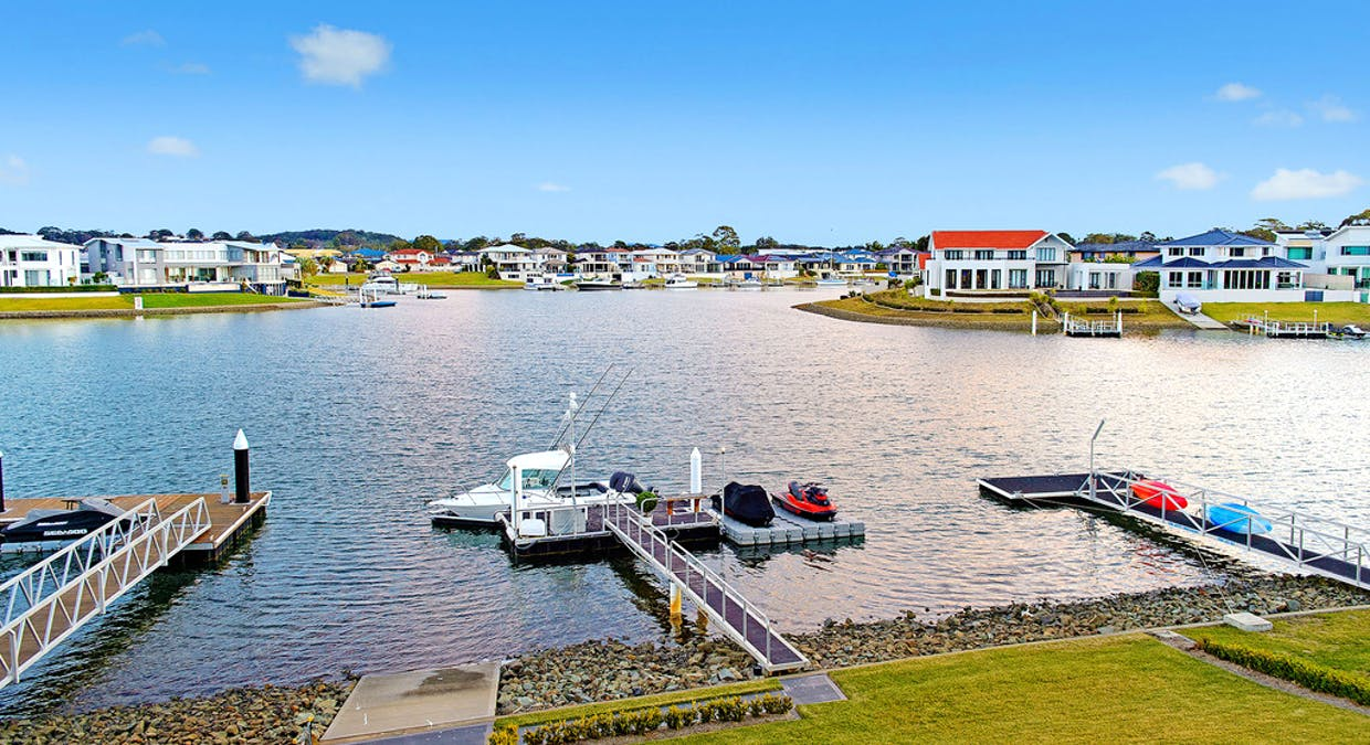 74 The Anchorage, Port Macquarie, NSW, 2444 - Image 34