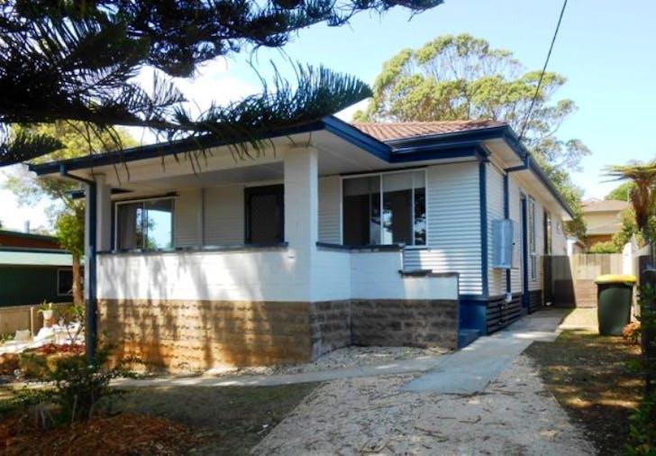 1/10 Cross Street, Port Macquarie, NSW, 2444