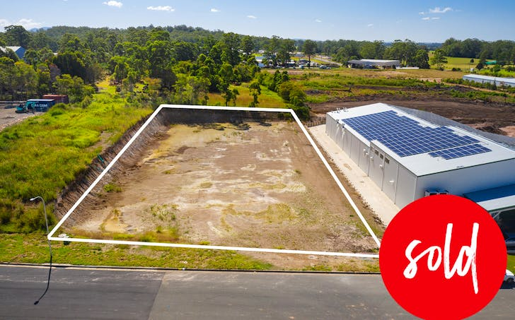 41 Trade Circuit, Wauchope, NSW, 2446 - Image 1