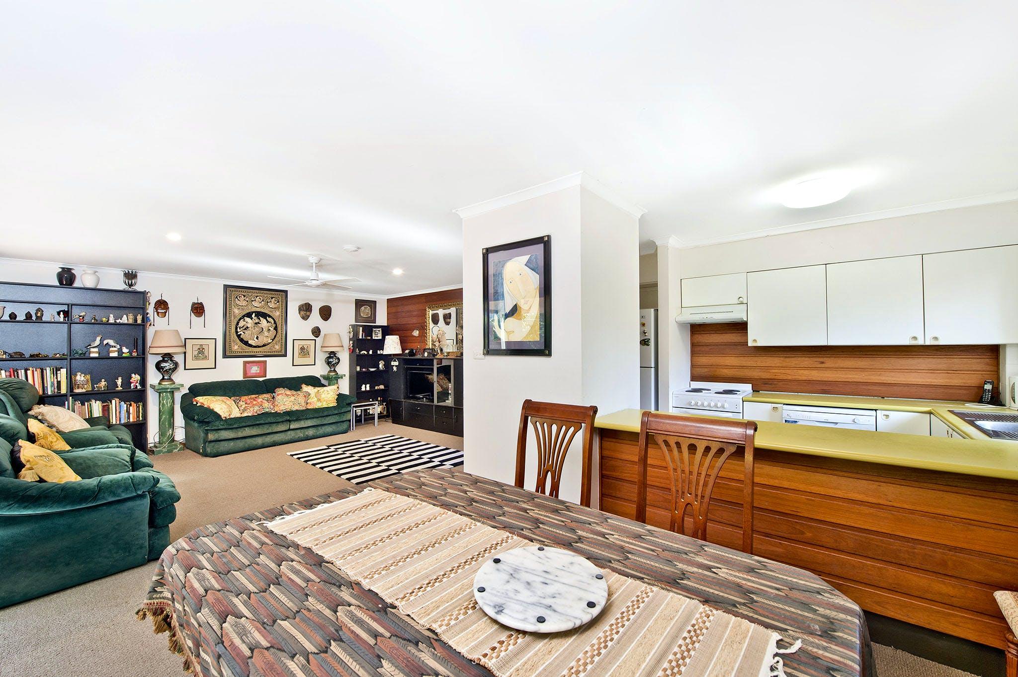 Villas For Sale Port Macquarie