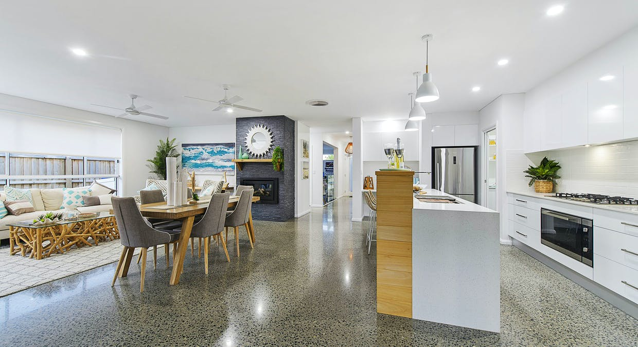 20 Sovereign Drive, Thrumster, NSW, 2444 - Image 3