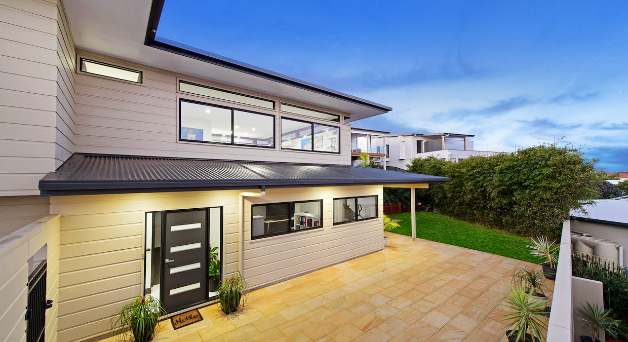 18 Beacon Court, Port Macquarie, NSW, 2444 - Image 12