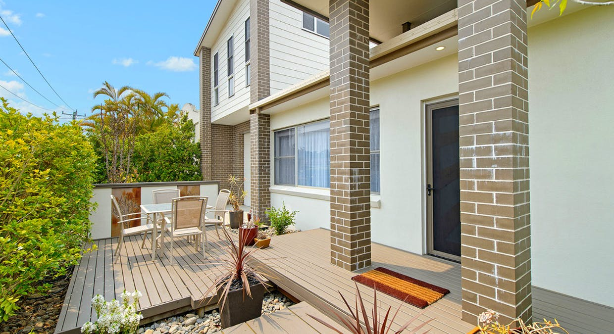 54 Hill Street, Port Macquarie, NSW, 2444 - Image 2