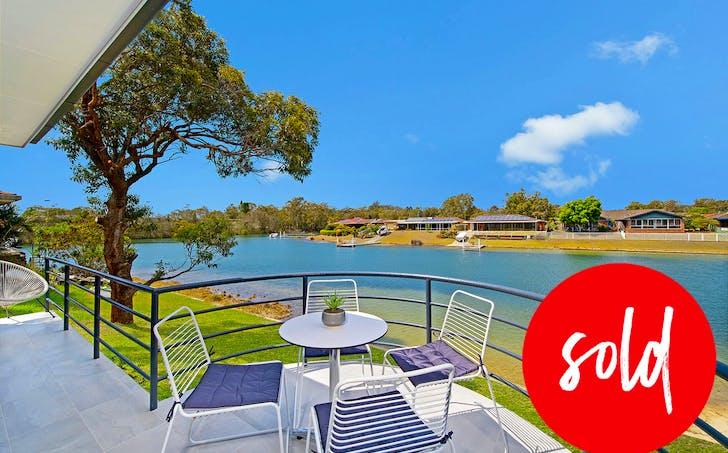 1/52 Laguna Place, Port Macquarie, NSW, 2444 - Image 1