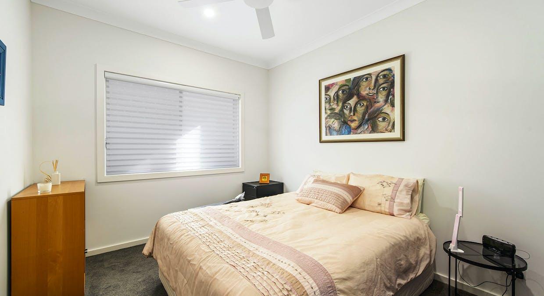 9 Horizons Parkway, Port Macquarie, NSW, 2444 - Image 18