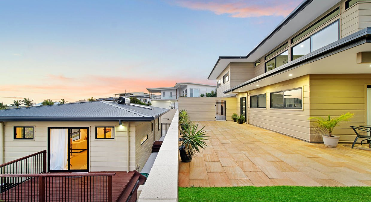 18 Beacon Court, Port Macquarie, NSW, 2444 - Image 1