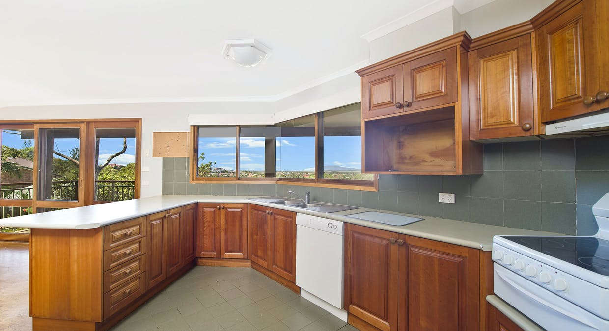 22 Shelbourne Place, Port Macquarie, NSW, 2444 - Image 9