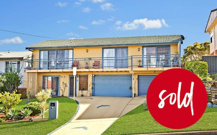 48 Bourne Street, Port Macquarie, NSW, 2444 - Image 1