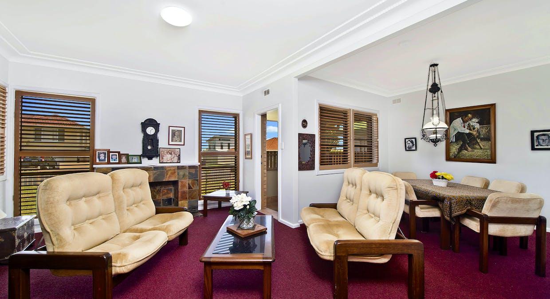 15 Morrish Street, Port Macquarie, NSW, 2444 - Image 2