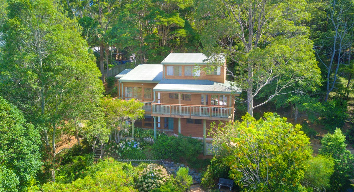 22 Shelbourne Place, Port Macquarie, NSW, 2444 - Image 14