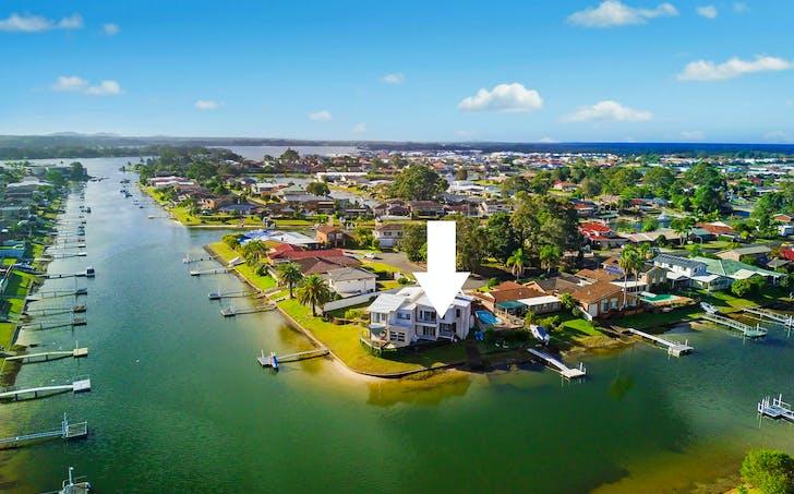 27A Cornwallis Close, Port Macquarie, NSW, 2444 - Image 1