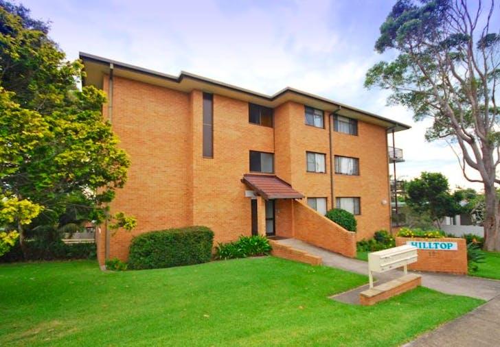 5/19 Cross Street, Port Macquarie, NSW, 2444