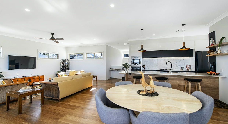 9 Horizons Parkway, Port Macquarie, NSW, 2444 - Image 7