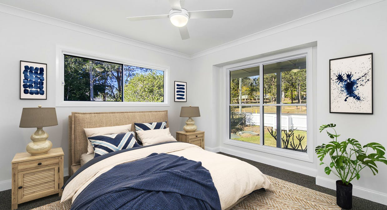 238 John Oxley Drive, Port Macquarie, NSW, 2444 - Image 11