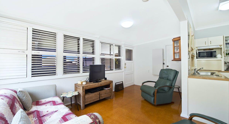 15 Morrish Street, Port Macquarie, NSW, 2444 - Image 4