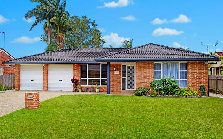 26 Newmarket Grove, Port Macquarie, NSW, 2444 - Image 1