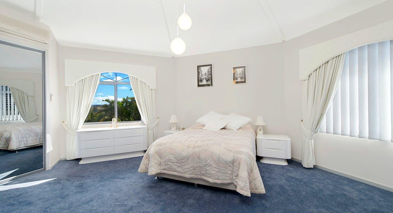 11 Kentia Close, Port Macquarie, NSW, 2444 - Image 9