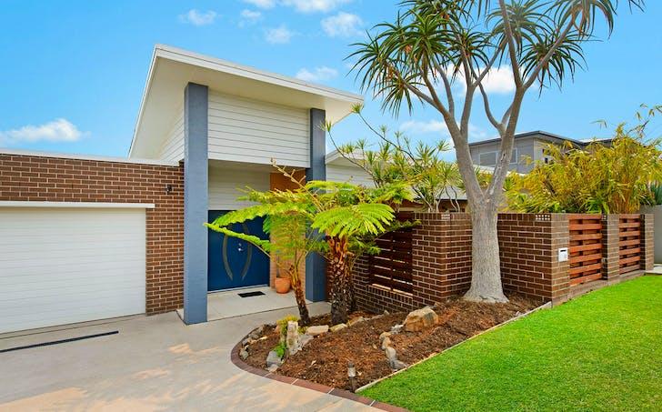 23 Ocean Ridge Terrace, Port Macquarie, NSW, 2444 - Image 1