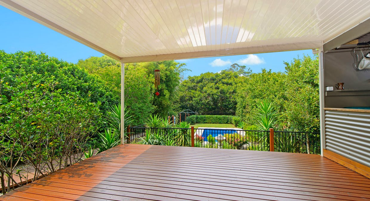 54 Hill Street, Port Macquarie, NSW, 2444 - Image 16