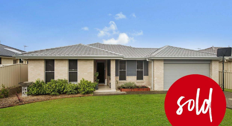 22 Kyla Crescent, Port Macquarie, NSW, 2444 - Image 1